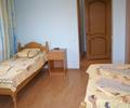 Лазаревское Гостевой дом «На Павлова»