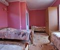 Лазаревское Гостиница «Марго»