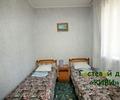 Лазаревское Гостевой дом «Киви»