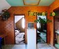 Гостевой дом: Гостевой дом «Киви»