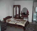 Отель: Гостиница «Аракс»