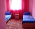 Лазаревское Гостиница «Александрос»