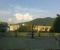 Отель: Гостиница «Александрос»