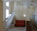 Веселое Отель «Русь-2»