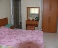 Мини-гостиница: Отель «Русь-2»