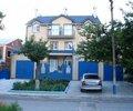Анапа Гостевой дом «Мечта»