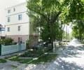 Анапа Гостевой дом на Кати Соловьяновой