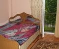 Гостевой дом: Гостевой дом на Кати Соловьяновой