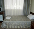Отель: Гостиница «Bohemia»