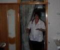 Мини-гостиница: Гостиница «СОКОЛ»