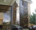 Лоо Мини-отель «Атлантик»