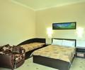 Отель: Мини-отель «Атлантик»
