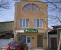 Анапа Мини-гостиница на улице Астраханской