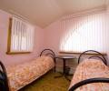 Мини-гостиница: Мини-гостиница на улице Астраханской