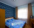 Мини-гостиница: Гостевой дом «Самбурова 103»