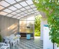 Мини-гостиница: Мини-гостиница в Сукко