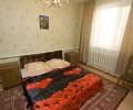 Витязево Дом под ключ в Витязево на ул. Свободы