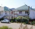 Мини-гостиница: Гостиница в Сукко