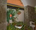 Гостевой дом: Гостевой дом  «Радуга»