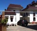 Анапа Гостиница «Морские врата»