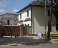 Мини-гостиница: Гостиница «Морские врата»