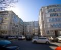 Анапа Квартира на улице Терская 40