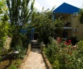 Частный сектор: Гостевой дом  «София»