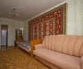 Анапа Квартира на Горького, 72