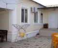 Витязево Дом под ключ на улице  Красноармейской, 30