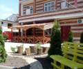 Анапа Гостевой дом «Город солнца»