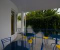Отель: Мини-гостиница «Конек»