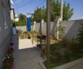 Частный сектор: Гостевой дом на Красноармейской, 30