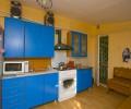Дом: Дом под ключ на ул. Гоголя 154