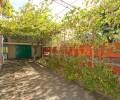 Гостевой дом: Гостевой дом  «Вера» на Самбурова, 74