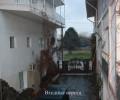 Джемете Гостиничный комплекс «Караван»