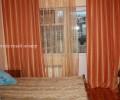 Гостевой дом: Гостиничный комплекс «Караван»