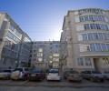 Анапа Квартира на ул. Терской 40