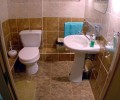 Гостевой дом: Гостиница «Аква-Солярис»