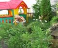 Джемете Гостевой дом «Мишутка»