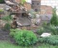 Гостевой дом: Гостевой дом «Мишутка»
