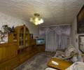 Анапа Квартира на ул. Новороссийской 107