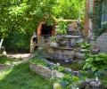 Гостевой дом в Анапе мангал