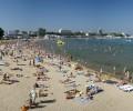 Фото пляжа Анапа
