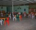 База отдыха: База отдыха «Ока» в Благовещенской