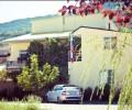 Сукко Гостевой дом «Солнечный»