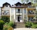 Витязево Гостевой дом  «Феличи»