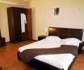 Отель: Гостевой дом  «Феличи»