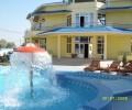 Витязево Гостиница «Мегаполис»
