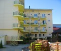 Отель: Гостиничный комплекс Астория