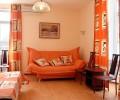 Отель: Комплекс малых гостиниц «Черноморская»